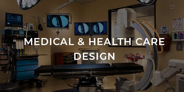 Medical & Health Care Design